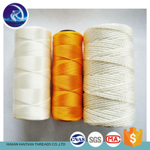 china price high strength nylon Fishing nets Twine