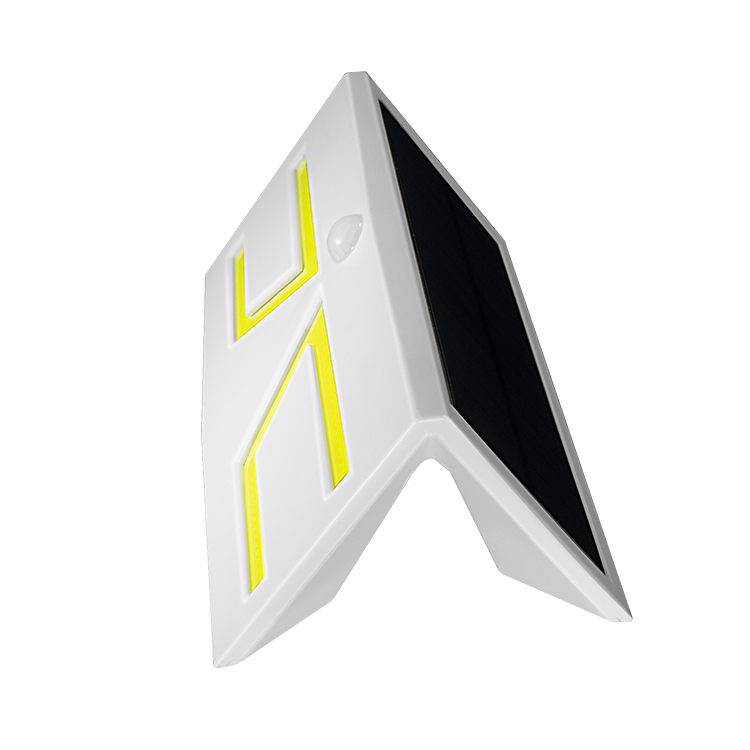 Grossiste lampe solaire céramique-Acheter les meilleurs lampe ...