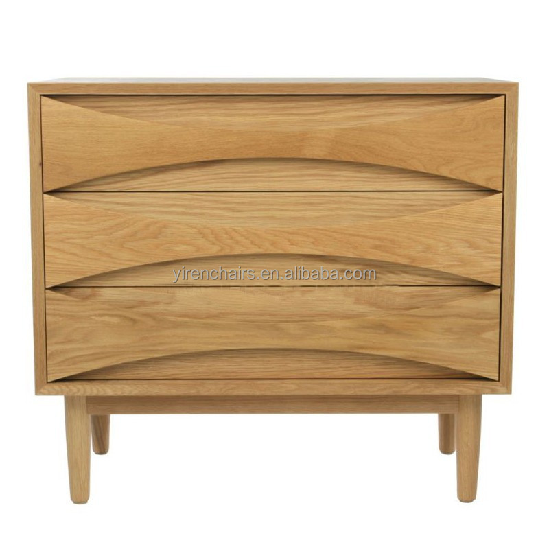 Lowboy Cabinet, Lowboy Cabinet Suppliers And Manufacturers At Alibaba.com