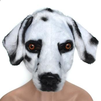 Half Face Plastic Animal Mask Masquerade Masks - Buy Half Face Plastic  Animal Mask,Masquerade Masks,Plastic Mask Product on Alibaba com