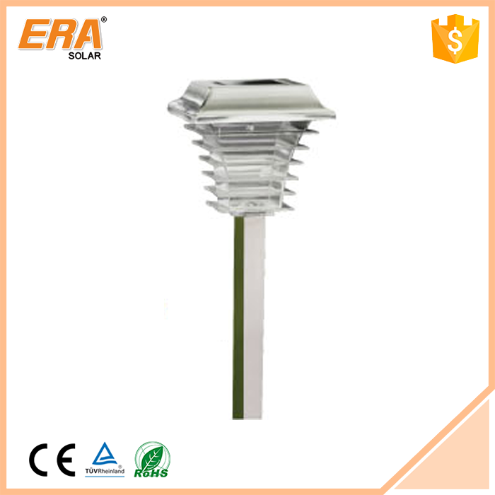 5lm Output Tray Pack Pdq12 Stainless Steel Outdoor Garden Light ...