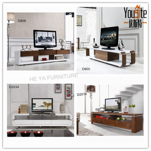 Simple Furniture Tv Cabinets Wall Units Designs In Living