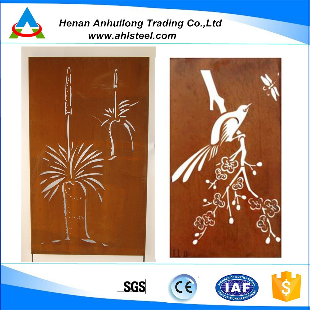 Indoor Bamboo Screen, Indoor Bamboo Screen Suppliers and ...