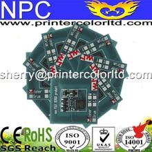 chip computer consumables FOR Fuji-Xerox work centre C128 CC118 123 M-118 I M 133 WC118-I CC-118 HIGH capacity photofuser unit