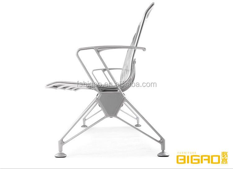 Foshan Link Chair for Waiting Room