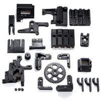Custom plastic parts molding plastic parts injection