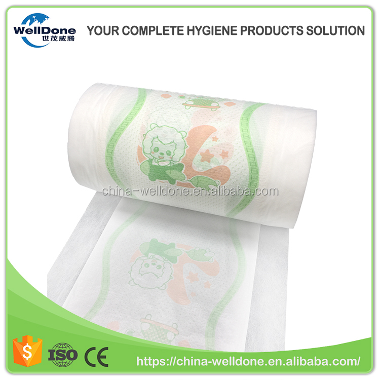 Opaque medical compound laminated stretch pe film