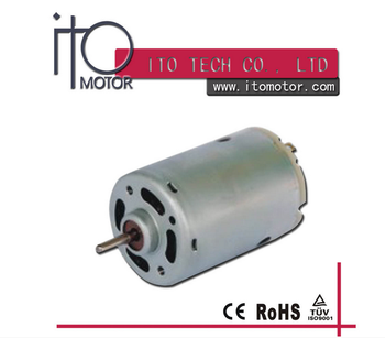 High torque low speed micro motors for printer copy for High torque micro motor