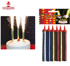 Birthday Cake Fountain Fireworks Suppliers And Manufacturers At Alibaba