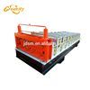 Three Layer Corrugated Roof Tile Roll Forming Machine/ Aluminum Metal Roofing Sheet Making Machine best price