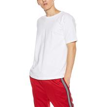 edbfa1f50ee3b9 Men s Shirt