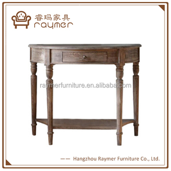 Enjoyable Tradition French Country Style Classic Solid Wood Console Table Buy Solid Wood Console Table Product On Alibaba Com Gmtry Best Dining Table And Chair Ideas Images Gmtryco