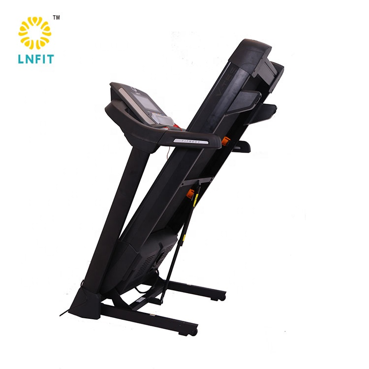 Sole Treadmill Serial Number: Chinese Factory Strong Commercial Treadmill With Bestar
