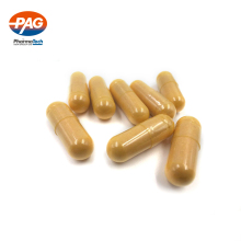 New product vitamine b12/mecobalamin factory price b12 vitamin supplements vitamins b1 b2 b6 b complex capsules