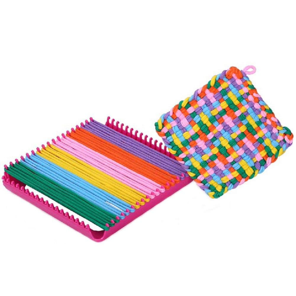 Cheap Weave Loom Patterns Find Weave Loom Patterns Deals On Line At