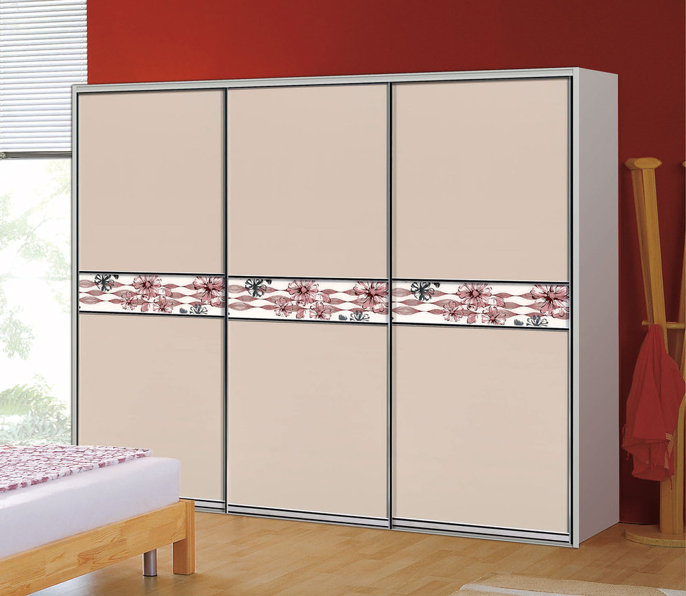 Laminated Plywood Wardrobe Fancy Bedroom Wardrobe Buy