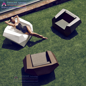 Muebles Outdoor Furniture Wholesale Outdoor Furniture