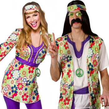 costumes 70 adult s