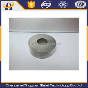 2016 new arrival during the tungsten carbide
