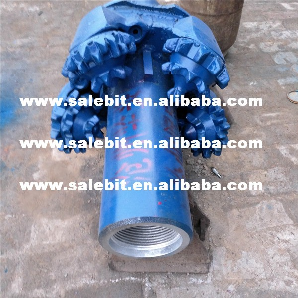 HDD hole opener drill bit for soft drilling information