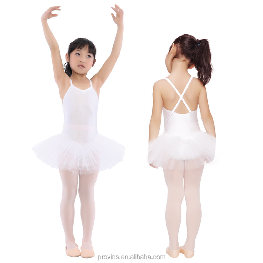 a253ad25fcf1 Kids White Swan Lake Ballet Tutu Costume, Kids Tutu Skirts, Tutu Dress for  Kids