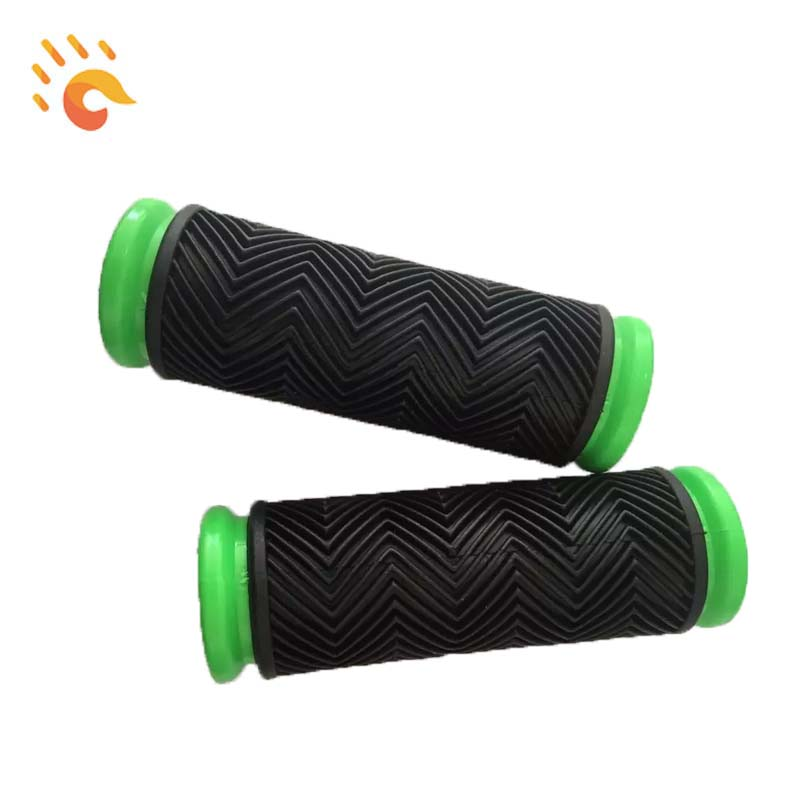Bicycle Handlebar Grip, Bicycle Spare Parts, Bike Grip Kids