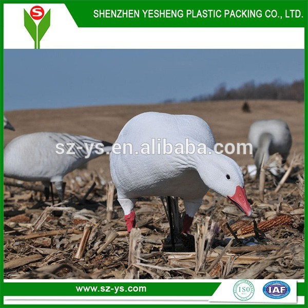 Goose Decoys For Sale >> Inflatable Used Snow Goose Decoys For Sale Buy Inflatable Goose Decoy Used Snow Goose Decoys For Sale Inflatable Snow Goose Decoys Product On