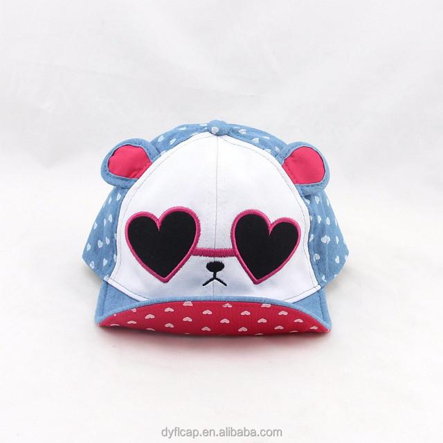 Promoción tela bebé sombrero, Compras online de tela ...
