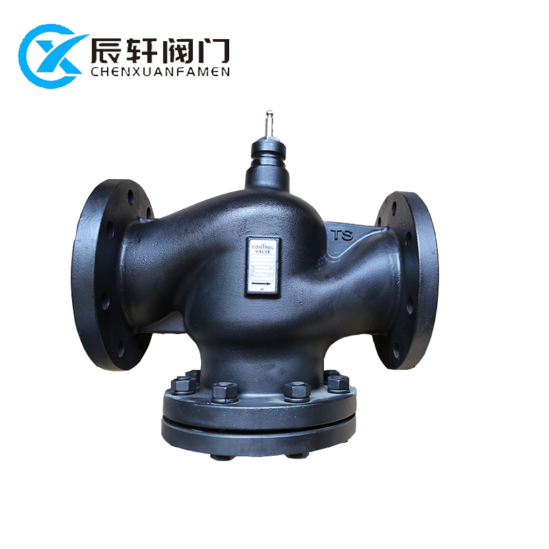 Thermostatic Mixing Valve, Thermostatic Mixing Valve Suppliers and ...