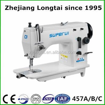 40u40 Finger Guard For Sewing Machines Buy Finger Guard For Sewing Custom Cheap Sewing Machines For Sale