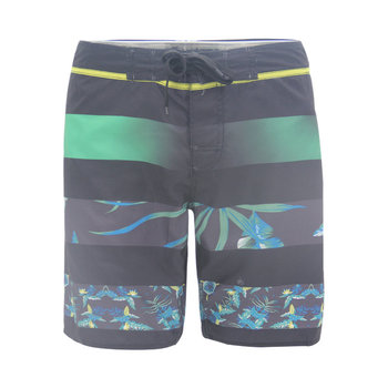 TOP QUALITY PRINTED MODEL JHV16-212607 BOARD SHORTS