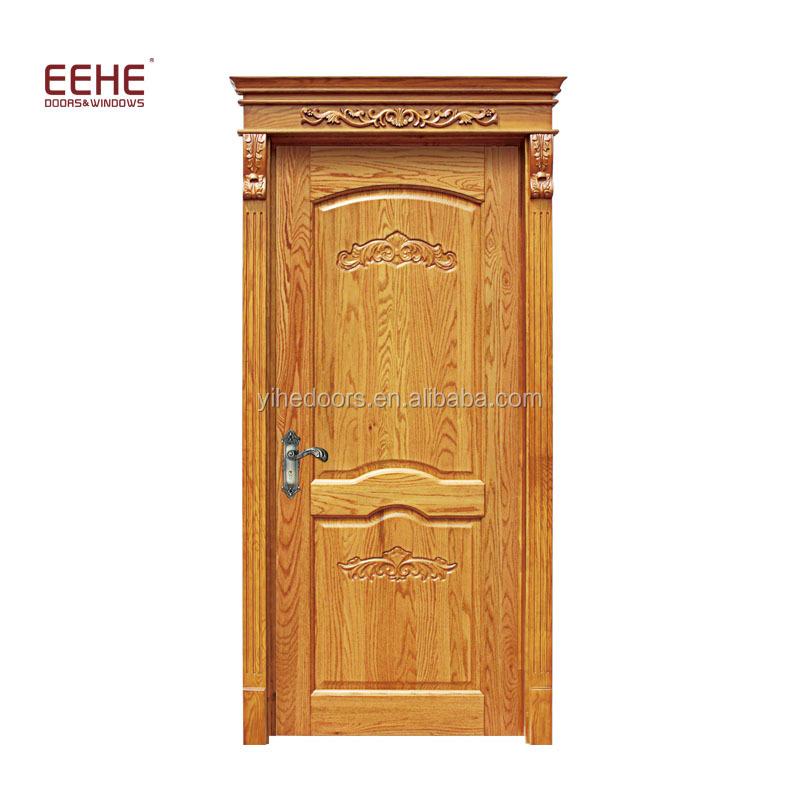 Finished Finger Joint Wood Door Frame White Oak Wood Door Buy Finger Joint Wood Door Frameoak Wood Doorveneer Laminated Wood Door Product On