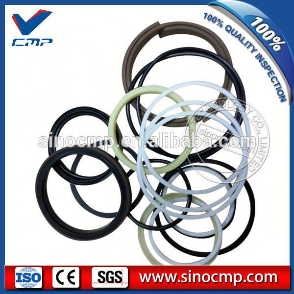 Samsung excavator parts samsung excavator parts suppliers and samsung excavator parts samsung excavator parts suppliers and manufacturers at alibaba fandeluxe Image collections