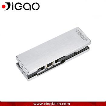hardwaredoor cl&sglass door patchDM type patch fitting  sc 1 st  Alibaba & HardwareDoor ClampsGlass Door PatchDm Type Patch Fitting - Buy ...