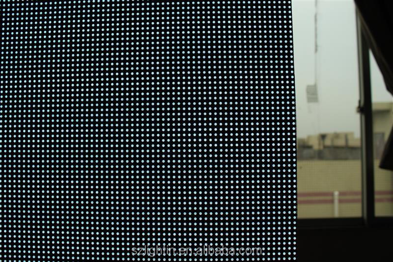 buy one get one free super slim p7.2 rental led display digital price display for supermarket