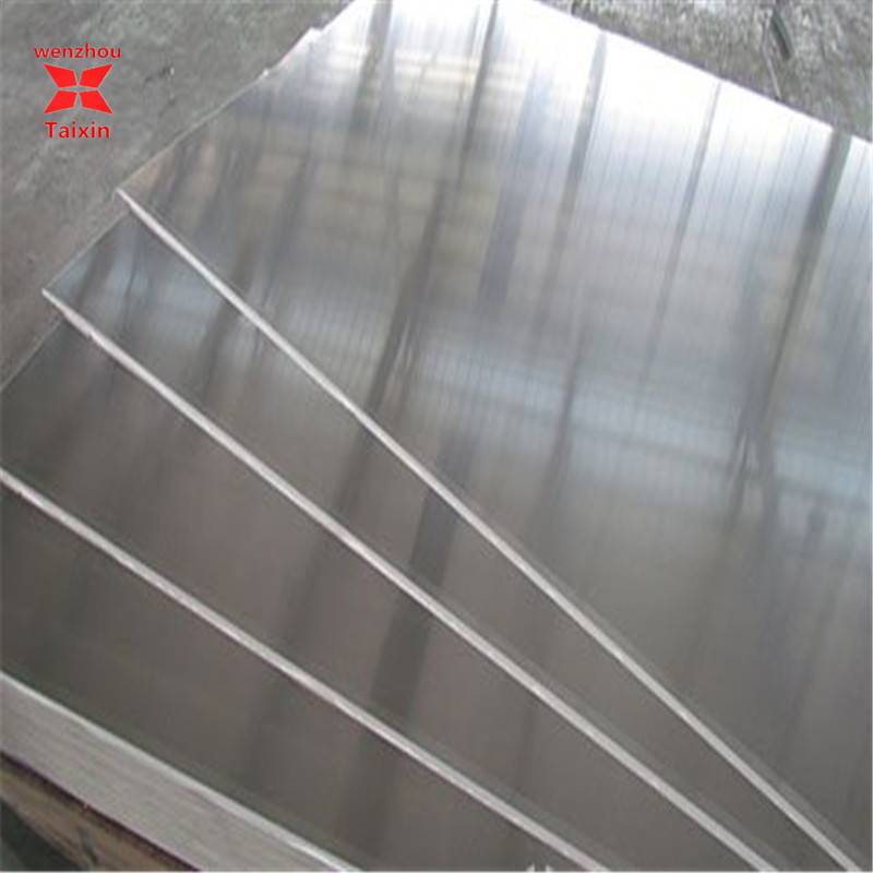 Captivating Stainless Steel Wall Panels. Commercial Kitchen Stainless Steel .