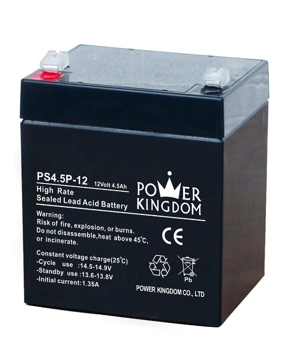 Best bikemaster gel battery Suppliers communication equipment-2