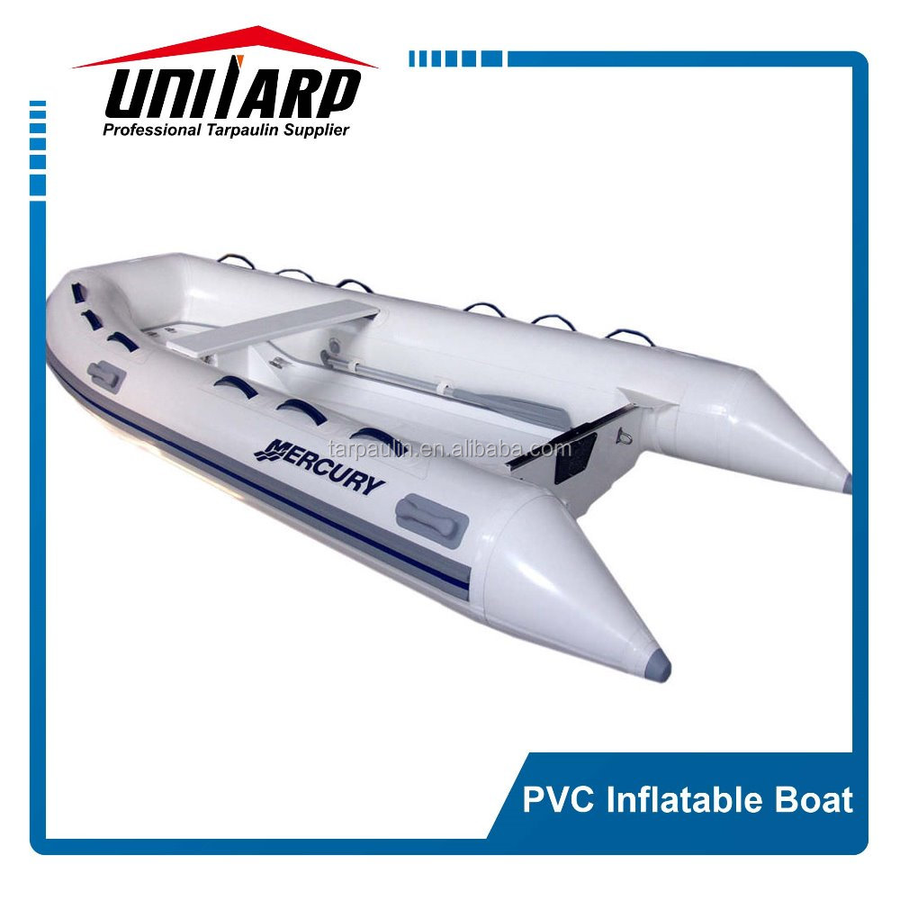 Inflatables Boats South Africa