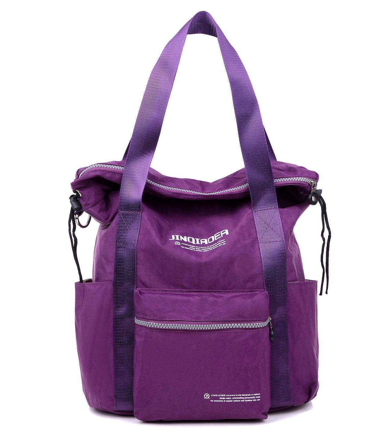 Get Quotations Supa Modern Womens Handbag Top Handle Shoulder Bag Backpack Crossbody Baggy Tote Travel
