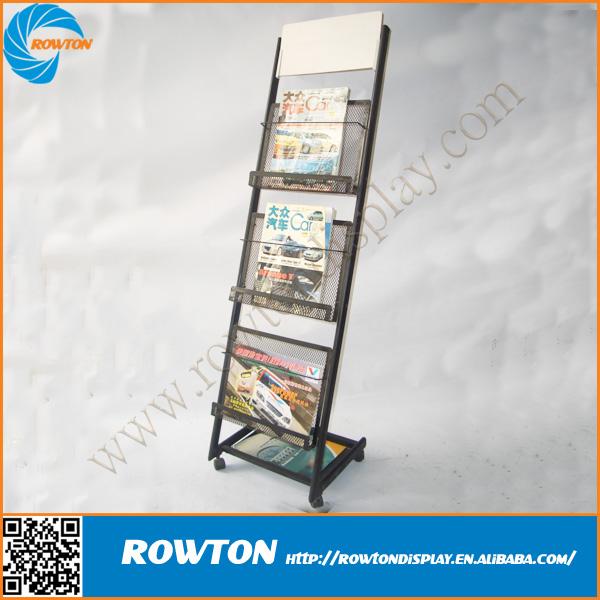 Hot Sales Hanging Outdoor Brochure Holder Buy Outdoor Brochure Holder Brochure Holders Stand