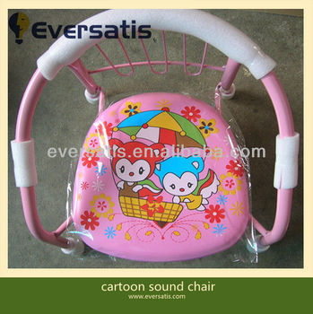 Low price child dining chairLow Price Child Dining Chair   Buy Child Dining Chair Kids Dining  . Low Price Dining Chairs. Home Design Ideas