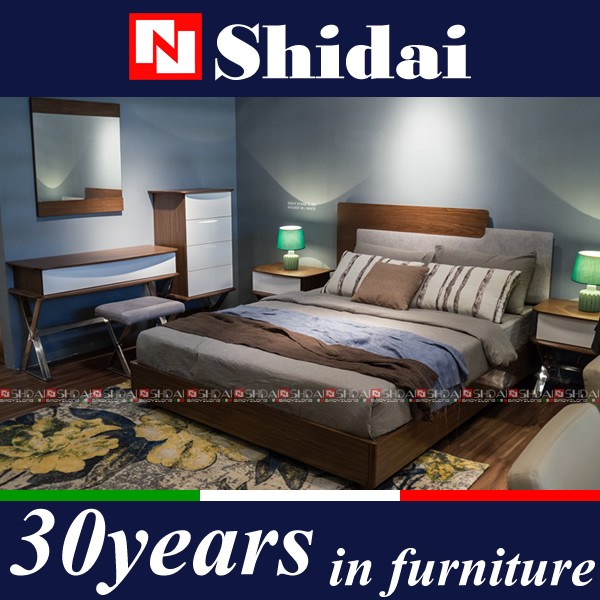 Modular Bedroom Furniture, Modular Bedroom Furniture Suppliers and ...