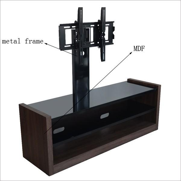 Room Led Tv Stand Furniture Design Crowdbuild For