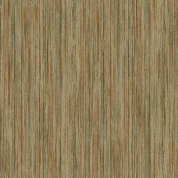 DBQ65026 Bamboo Striped Brown Plain Wallpaper