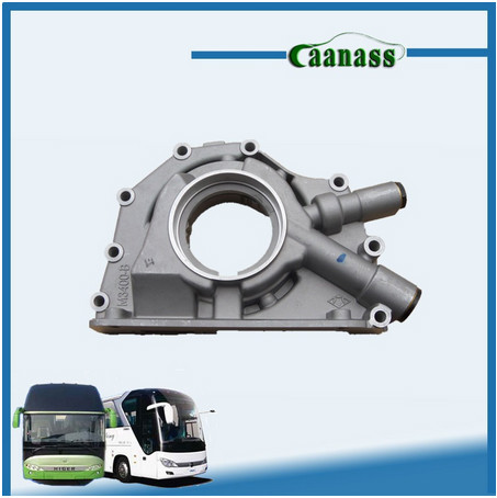 High Performance Factory Supply Hot Sale Bus Parts Higer Klq6119q ...