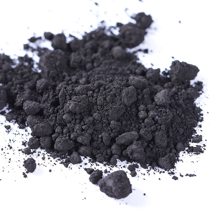 Картинки оксиды железа