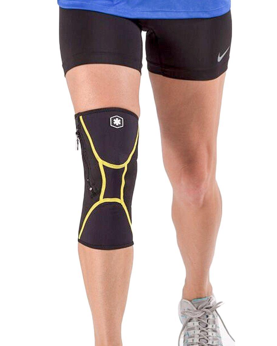 Cheap Knee Brace For Knee Cap Pain Find Knee Brace For Knee Cap