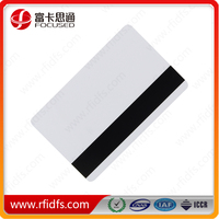 RFID ID Identity Credit Card Blocking Fit In Any Wallet or Card Holder
