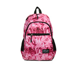 New Fashion Casual School Girls tote bag Backpacks for Women Cute College Book Bag