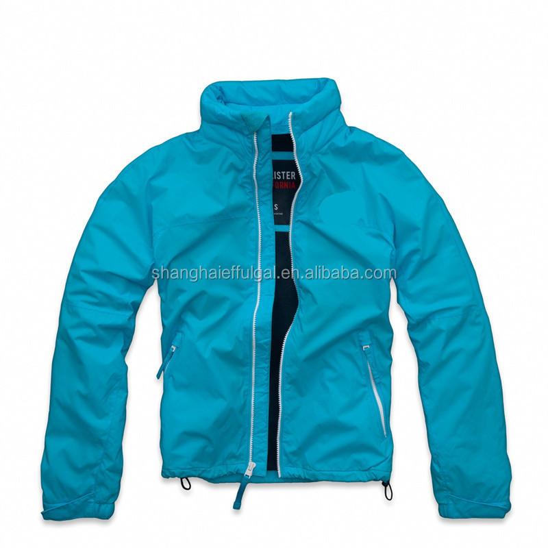 Winter jacket for mens uk